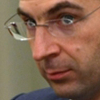 Public e-mail almost there: Putin Aide
