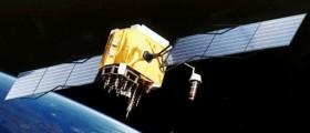 Благодаря ВТО россияне получили доступ к иностранным спутникам