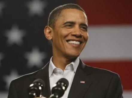 Использование открытых архитектур и инструментов стало ключевым моментом в обеспечении финансовой эффективности кампании Обамы
