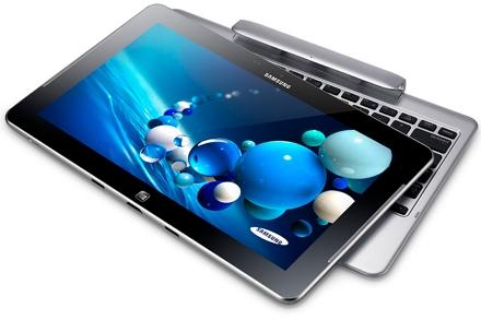 Планшеты : купить планшет , цены - продажа планшетов в интернет-магазине Digital.ru