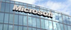 Microsoft может перейти на годовой цикл обновления Windows
