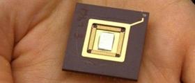 Оптические чипы вот-вот появятся на рынке