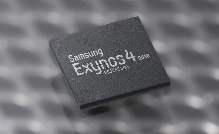 Уязвимость кроется в процессорах Samsung Exynos