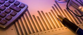 CIO недовольны качеством услуг аутсорсинга