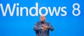 Microsoft объявила стоимость обновления до Windows 8