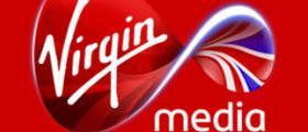 Телекоммуникационная компания Virgin Media продана за $23 млрд