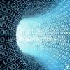 ...and services forecast), ежегодно объемы хранимой информации вырастают на 40%.
