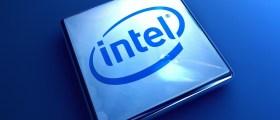 Intel запускает интернет- телевидение