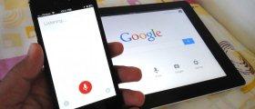 Эксперты предрекают рост рынка мобильной аналитики
