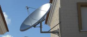 Eutelsat предоставит абонентам интерактивные сервисы