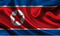 Спутниковое ТВ придет в Северную Корею