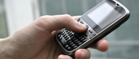 Популярность мобильного интернета растет у людей и машин