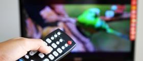 Более 30 млн абонентов пользуются платным ТВ в России