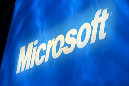 Новая версия Office 365 доступна российским компаниям