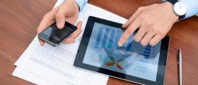 Политику BYOD поддерживает 44% компаний