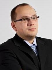 Георгий Пырков