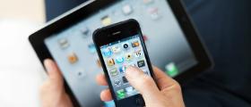 SAP выпустит приложение для управления мобильным контентом