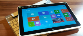 Стали известны имена победителей конкурса «Windows 8: строим бизнес вместе»