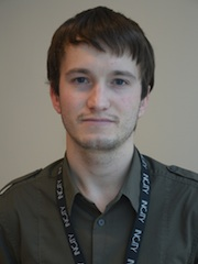Иван Бояркин