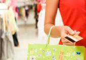 Российский ритейл делает шаги навстречу потребителю