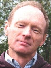 Александр Черемушкин