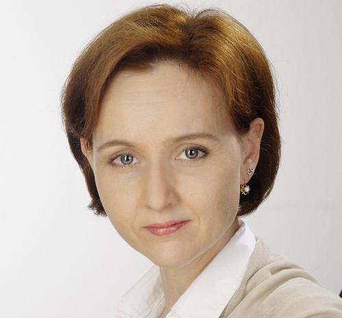 кредитная карта с 18 лет онлайн заявка 15000 рублей