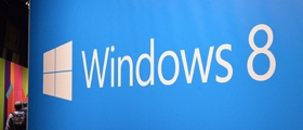 Microsoft обновила Windows 8