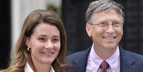 Билл Гейтс озабочен отсутствием инноваций в презервативе