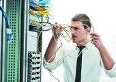 Розничные сети не торопятся передавать ИТ на аутсорсинг