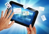 Онлайн-ритейл: как гарантировать безопасность