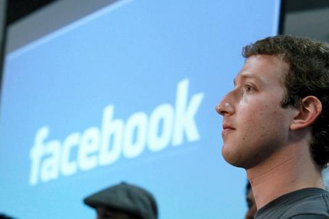 Facebook может анонсировать собственный смартфон в начале апреля