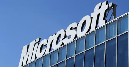 Изменение требований для Windows 8 открывает вендорам доступ к новым сегментам рынка