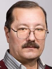 Владимир Сологубов