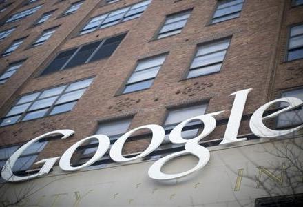 Google грозят серьезные штрафные санкции за пренебрежение приватностью