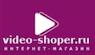 http://video-shoper.ru