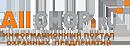 allchop.ru