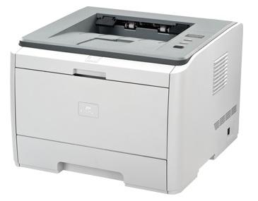 Модель P3100DN