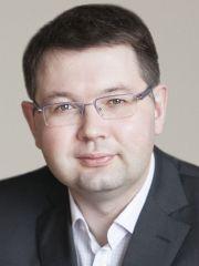 Максим Галимов