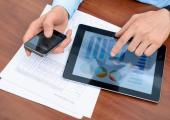 BYOD: оружие в борьбе за конкурентное преимущество