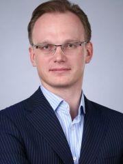 Алексей Малышев