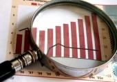 Мировой рынок ИТ: Нестабильность вводит аналитиков в заблуждение