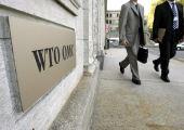 Поможет ли саморегулирование ИТ-отрасли интегрироваться в ВТО?