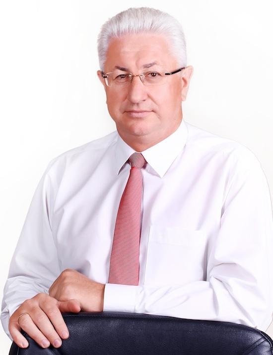 Константин Маркелов: В руках у населения появится ключ доступа к государственным, муниципальным и коммерческим услугам, список которых со временем будет только расти