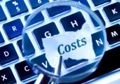 Мировой ИТ-рынок: половина денег уходит на «железо»