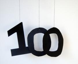 Обзор: Рынок ИТ: итоги 2012