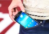 Рынок мобильных телефонов: смена лидера