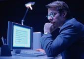 Усложнение ERP ведет к недовольству клиентов