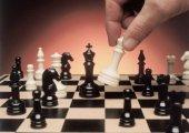 Рынок M&A замер в ожидании новой волны кризиса