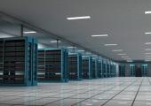 Облака и Big Data способствуют росту рынка СХД