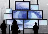Системы Digital Signage становятся многокомпонентными